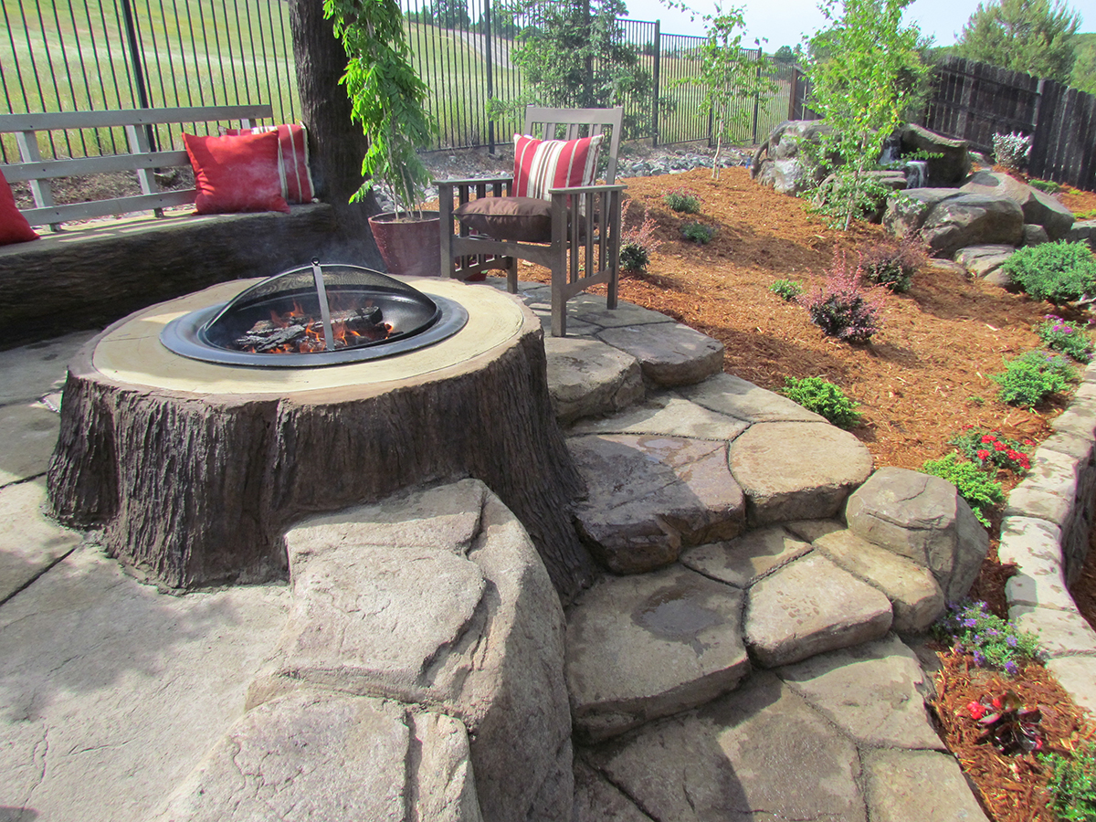 Fire-Pit-As-Seen-On-DIY-Network-Stonemakers