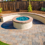 Five_STAR_Landscape_Design_Folsom_08