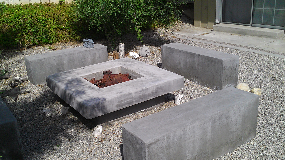 custom-firepits-temecula-ca-outdoor-fireplace-design-amp-install-fire-pit-lava-rock